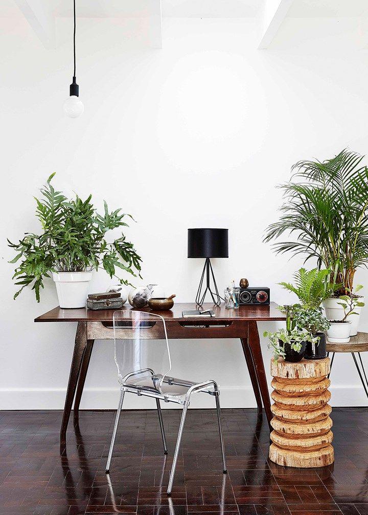 Contemporary retreat | Homes | Home Beautiful Magazine Australia