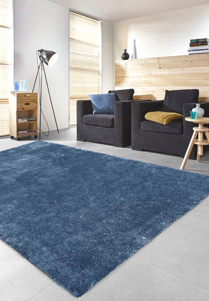 Softy Carpet & Rug พรม พรมปูพื้น พรมนำเข้า พรมขนยาว พรม