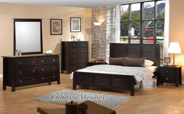 Pin On Meja Jati Bedroom furniture stores near me