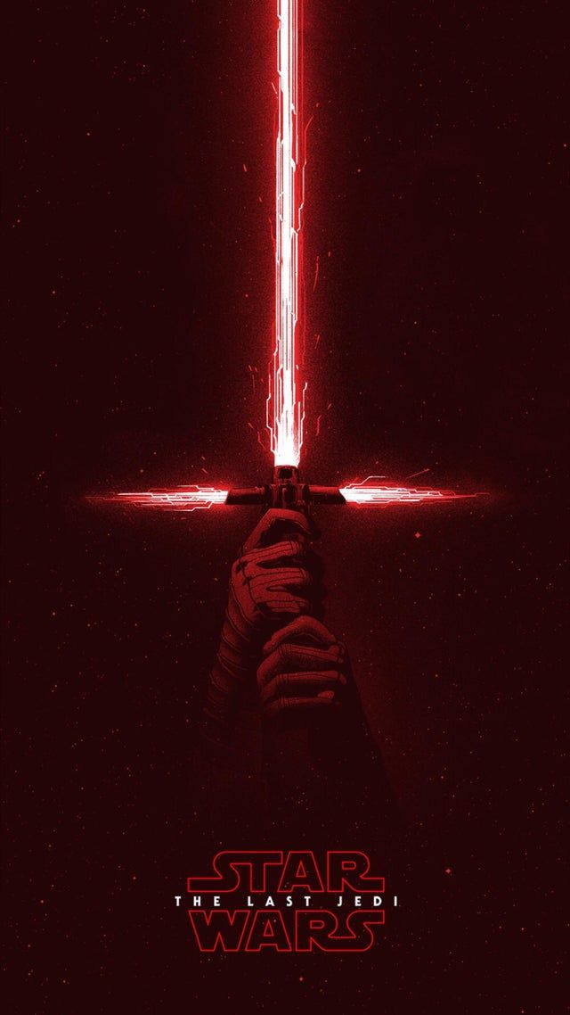Does Anyone Have A Gif Live Wallpaper Version Of This Starwars In 2020 Star Wars Wallpaper Dark Wallpaper Kylo Ren Wallpaper