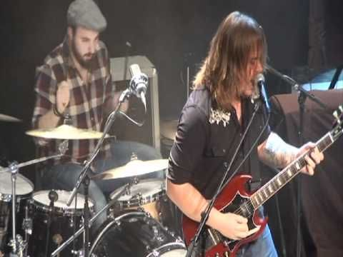 Frank Zappa, Gentle Giant, King Crimson e outros, mais excelentes músicos, tudo isso em uma banda: Beardfish