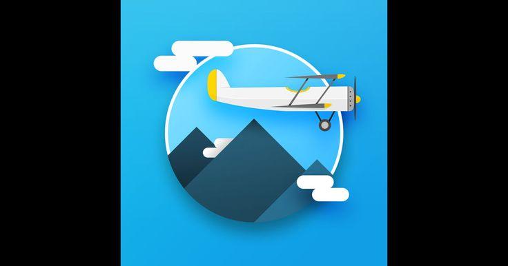 #iOS Rapid Photo Transfer - приложение для передачи фото, видео и живых фотографий на ПК или в облако. Скидка 100% https://itunes.apple.com/ru/app/rapid-photo-transfer-peredaca/id1090888468?mt=8&ign-mpt=uo=4