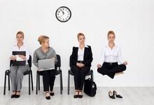 5 Ways to Mentally Prepare for Your Next Nursing Job Interview | NurseTogether.com