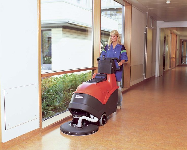 Amber Floor Sanding offers best quality Floor Polishing services at reasonable rates in Brisbane.