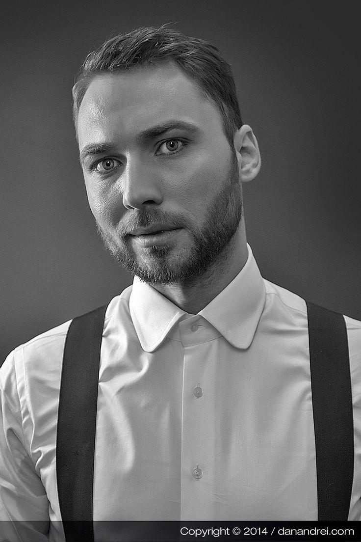 business_portrait7