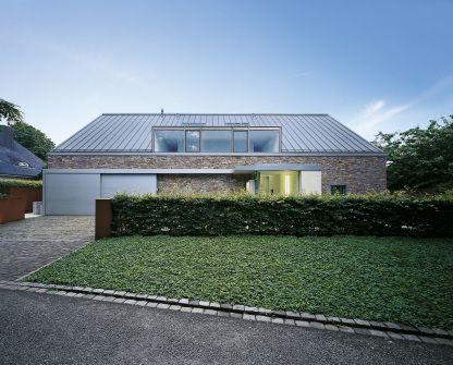 Bild 3 - Private Residence Möllmann