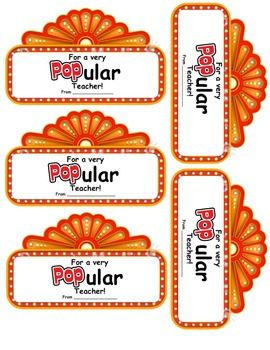 The 25+ best Redbox gift card ideas on Pinterest | Movies out on ...