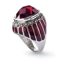 High Renaissance Ring