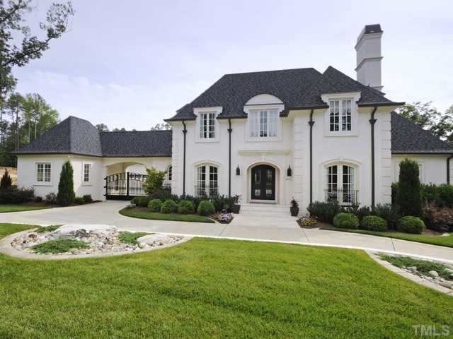 2722 Best Images About Beautiful Homes On Pinterest