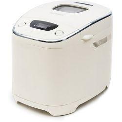 Masina de facut paine Oursson BM0801J/IV, 580W, 10 programe (Bej) - 299.00 lei