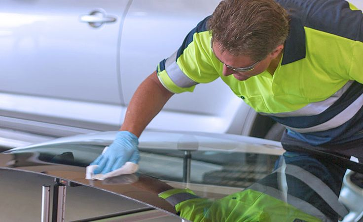 Australia is Over-Regulated To Protect the Consumer Interests  #WindscreensReplacement, #WindscreenReplacementPerth