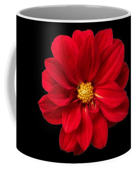 Unique theme on coffee mugs. Hurmerinta design.