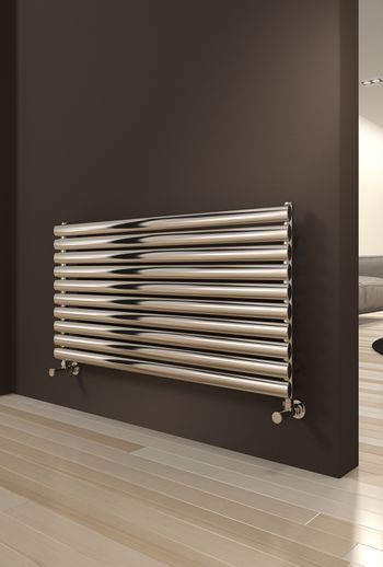 Artena - Reina Radiators - Designer Radiators