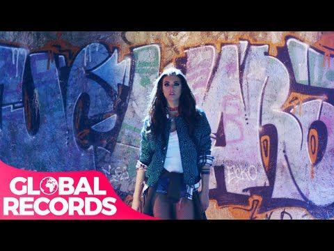 ANTONIA feat. Carla's Dreams - Suna-ma | Videoclip Oficial - YouTube