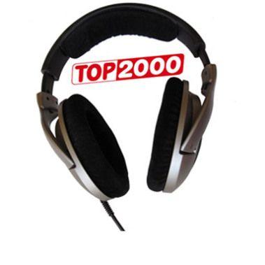 Geniet na en luister de top 2000 terug