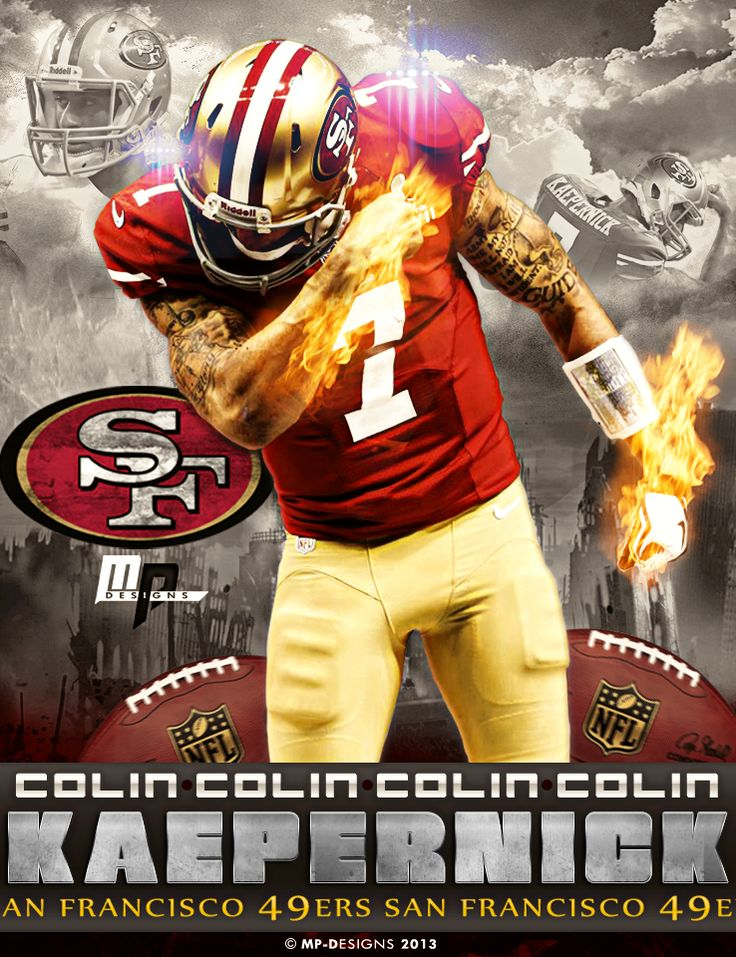 98 best colin kaepernick 7 san francisco 49ers images on pinterest go 49ers sexy kaepernick7bympdesigns2013 by mpdesignsbx voltagebd Images