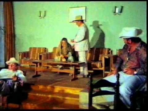 Nea Marin Miliardar (1978) film online full Romanian Movie with subtitle FILME GRATIS ROMANESTI DIN ROMANIA  La Taclale cu Maria si Ion EMISIUNE TV ROMANIA www.youtube.com/... Episoade saptamanale de divertisment de la tzara. Subscrieti sa selectati si optiunea cu solicitare prin email ca sa stati la curent cu ce se intampla prin curte si prin imprejurimi. Altfel, dati si voi sfoara in tara pe Facebook, Twitter, Google + si alte alea ca sa afl