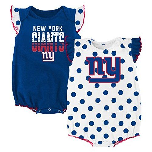 Ny giants cousin pics 3 months