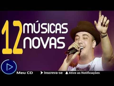 Wesley Safadão   Repertório Excelente   Só Músicas Novas   12 Músicas No...