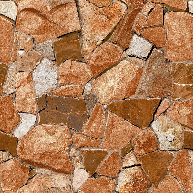 RIVERSTONE - 40 x 40 - GOLD