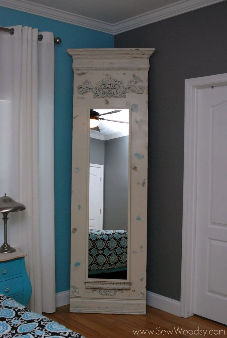 Best 25+ Cheap full length mirror ideas on Pinterest | Cheap ...