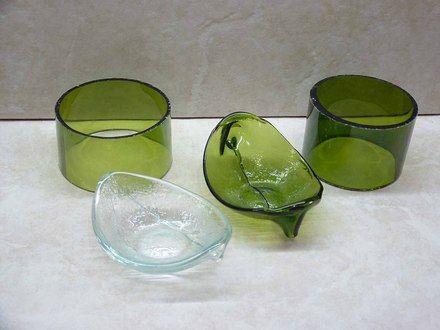 Fotos de Cortador de Botellas de Vidrio, fabrique vasos, lamparas, copas, artesanias Buenos Aires