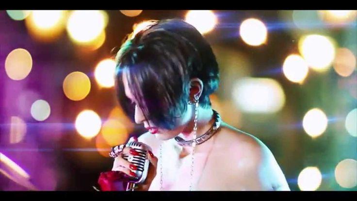 Nana - Broken Rose (с) R&R