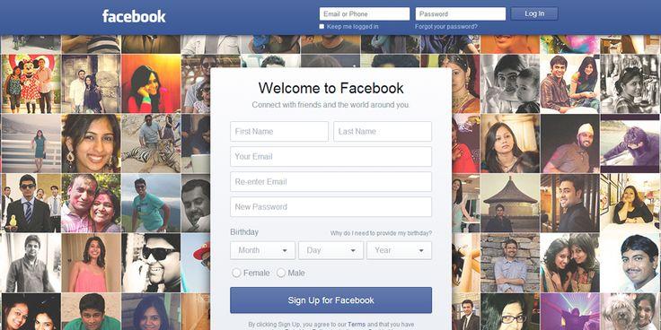 #Verhindern Lhre Facebook Privatsphäre Einstellungen Dass Könnte Erlauben Hackern zu Bis Stehlen Deine Identität