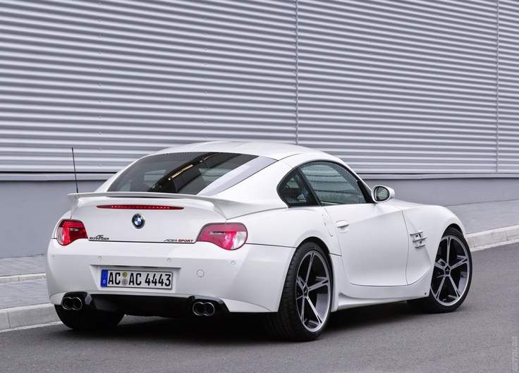 37 best bmw z4 images on pinterest bmw z4, cars and dream cars  fuse box bmw z4 coupe under the right side