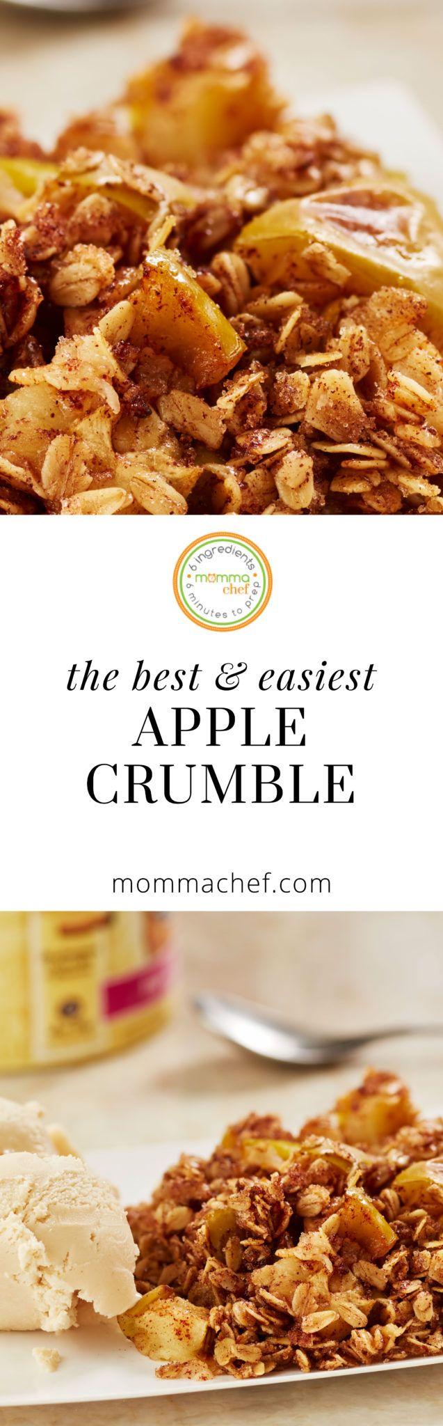 1074493 Best Best Comfort Foods Images On Pinterest