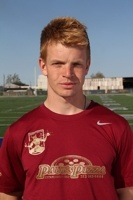 Keith Lough    InfoSport Pro Soccer Combine: 2012  Northwood University (Michigan)    Detroit City FC (NPSL) 2012  Assistant Coach, Northwood University, 2012