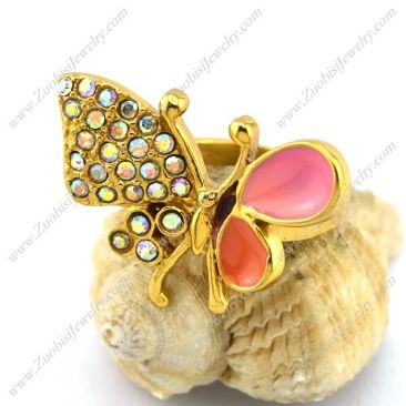 r002838 Item No. : r002838 Market Price : US$ 33.00 Sales Price : US$ 3.30 Category : Stone Rings
