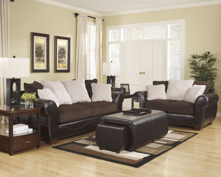 19 Best Living Room Images On Pinterest Living Room Set Living Room Sets And Couches