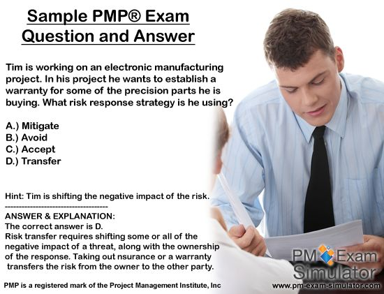 sample exam for ilearn accg921 s1 Do the practice multiple choice that are uploaded as a sample, they may well appear in the exam from the ilearn business & economics subject review thread.