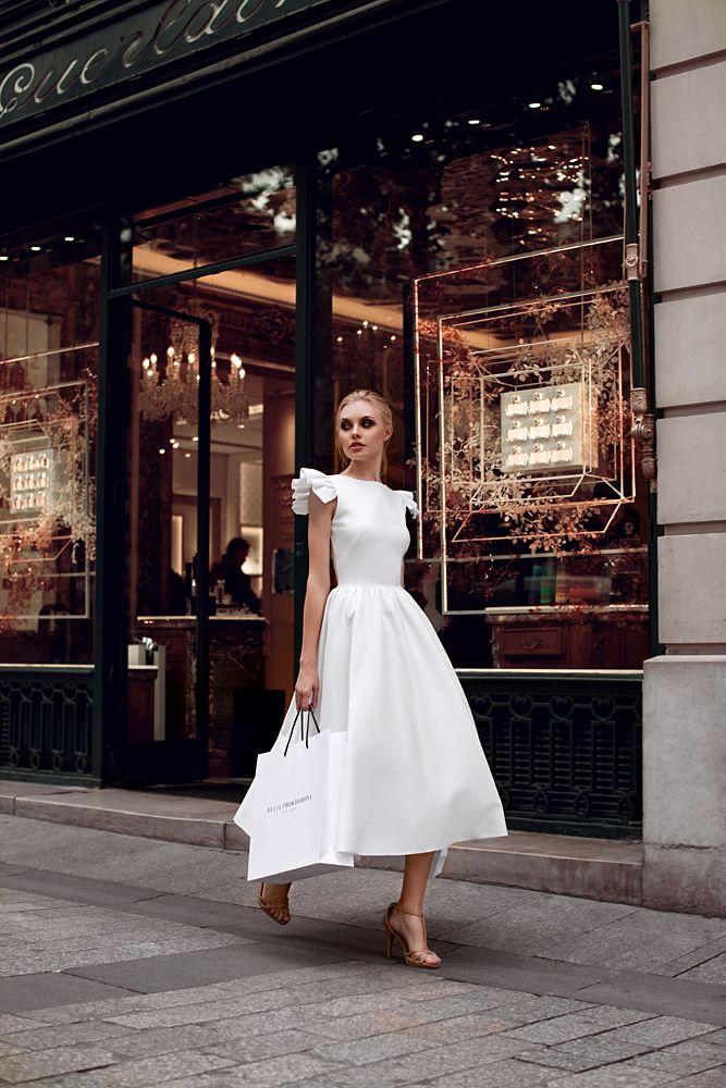 Платье «Кэнди» — 26 990 рублей #weddingdresses #weddingdress #wedding #whitewedding