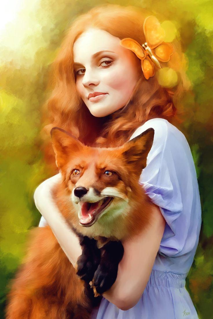 инфекционное красивые картинки люди и животные сейчас всё нормально