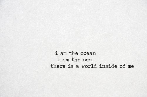 quotes, lyrics, etc.