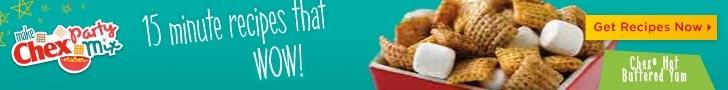 Vanilla Marshmallow Buttercream Icing - Recipe #606 - Foodgeeks
