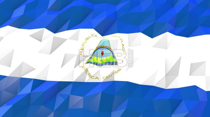 Stock Footage in HD from $19, Flag of Nicaragua 3D Wallpaper Animation, National Symbol, Seamless Looping bi-directional Footage...,  #3d #abstract #Animation #background #banner #blow #breeze #computer #concept #country #design #digital #fashion #flag #fold #footage #generated #glossy #illustration #Loop #low #material #modern #mosaic #motion #Move #nation #National #Nicaragua #origami #perspective #poly #polygon #polygonal #raise #sign #style #surface #symbol #texture #textured #video #web