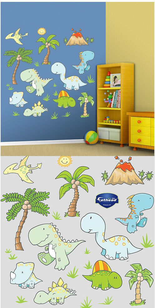 The 25+ Best Kids Wall Stickers Ideas On Pinterest | Baby Wall Stickers,  Baby Wall Decals And Wall Sticker Part 88
