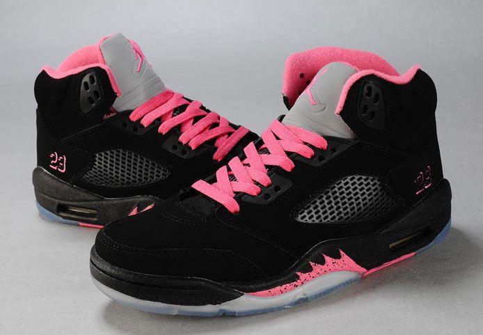 finest selection ec667 8fab3 Womens Air Jordans 5   lebronx-mvp.com sale LeBron X MVP