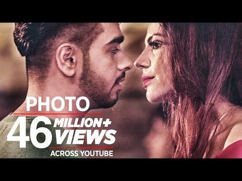 Photo Karan Sehmbi Full video | Latest Punjabi Song 2016 | T