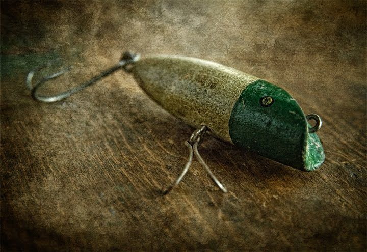 Pin by paulo granja on amostras lures pinterest search for School of fish lure