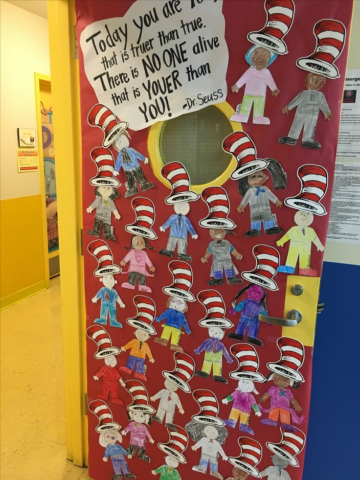 35 best Read Across America images on Pinterest   Dr suess ...