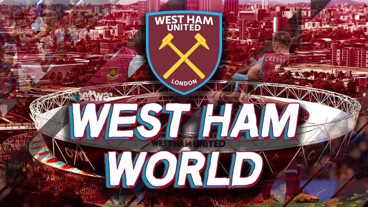 FM17 - West Ham United S05 E12 - ANOTHER FINAL??? - Football Manager 201...