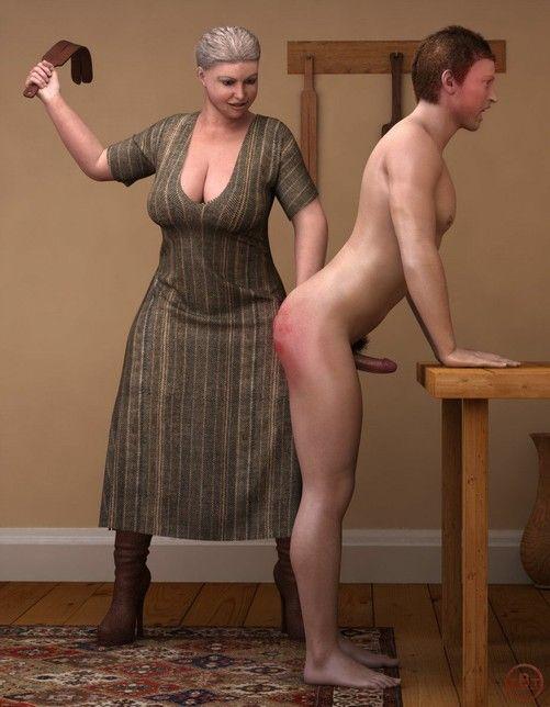 128 best women who spank images on pinterest | back door man