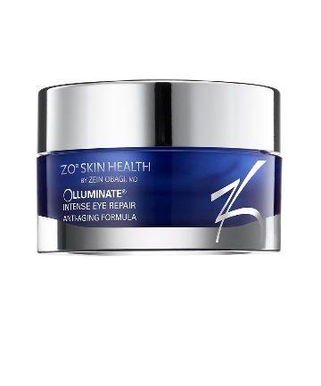 401cb0428e4 Best Eye Cream No. 6  ZO Skin Health Olluminate Intense Eye Repair