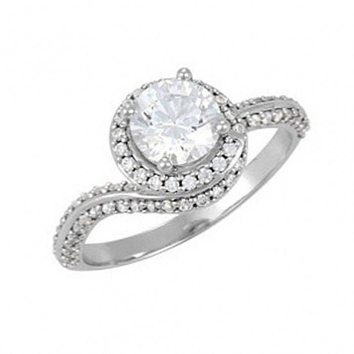 Beautiful Diamonds Crafted Anniversary Ring Http Www Mybridalring Com
