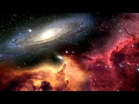 A teremtő képzelet, avagy a vonzás törvénye - Somlósi Lajos előadása