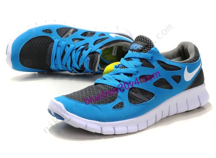 primera calidad bajo costo Nike De Recorrido Libre 3 0 V3 Presión De Combustible almacenista geniue comprar más reciente MsIWH